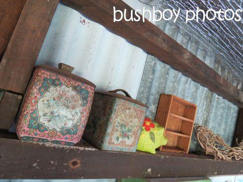 lady shed shelf_binna burra_named_june 2016