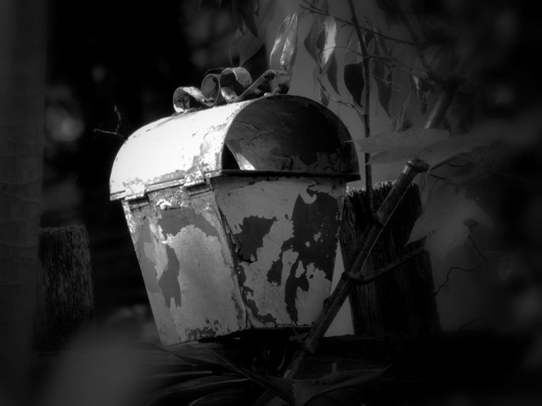 letterbox_changed_bw