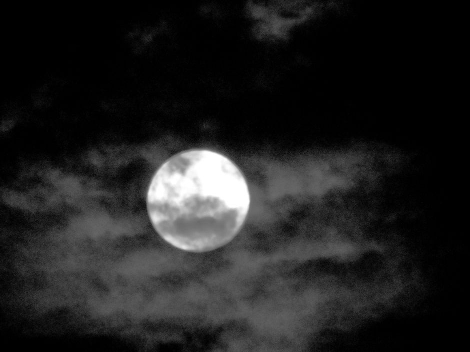 moon_bw