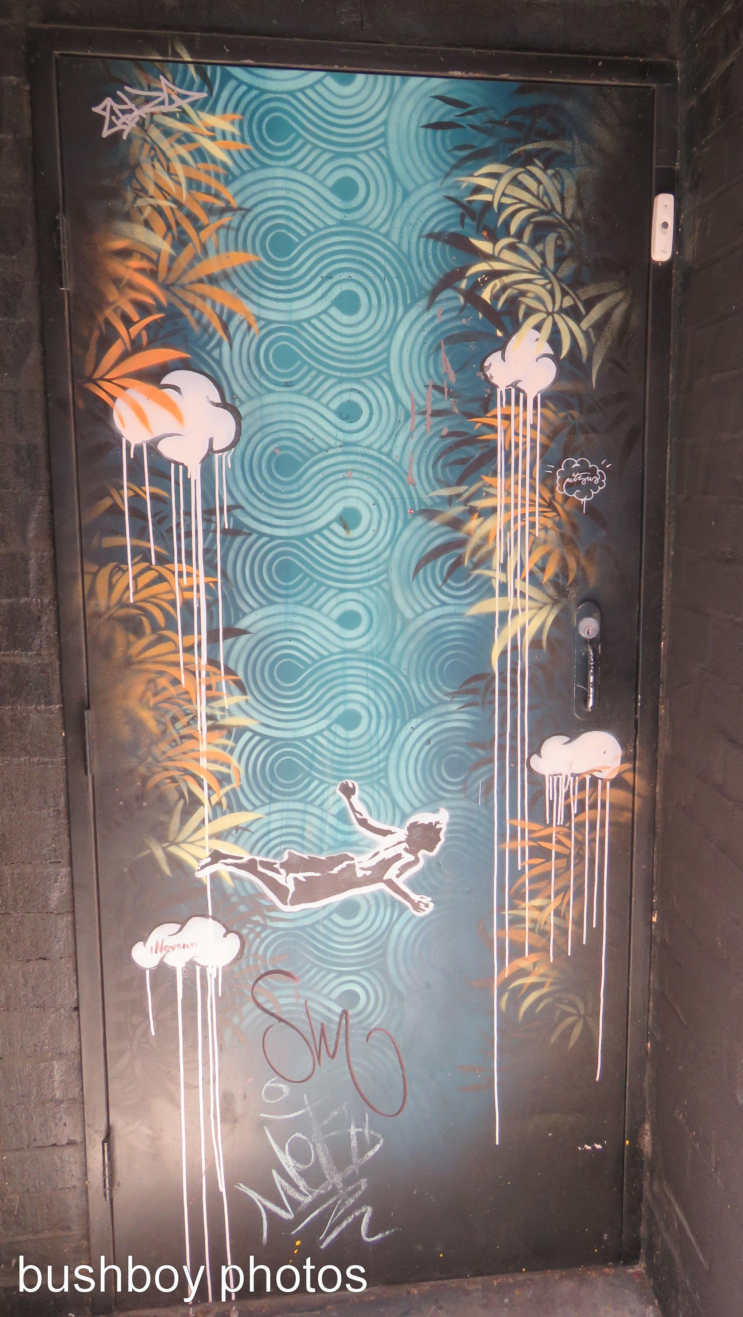 graffiti_doorway_lismore_named_march 2017