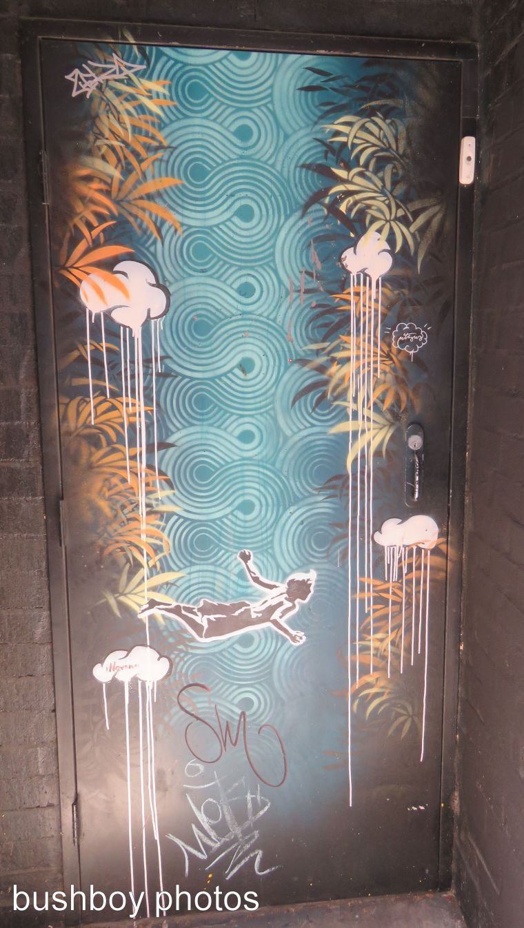 graffiti_doorway_lismore_named_march 2017