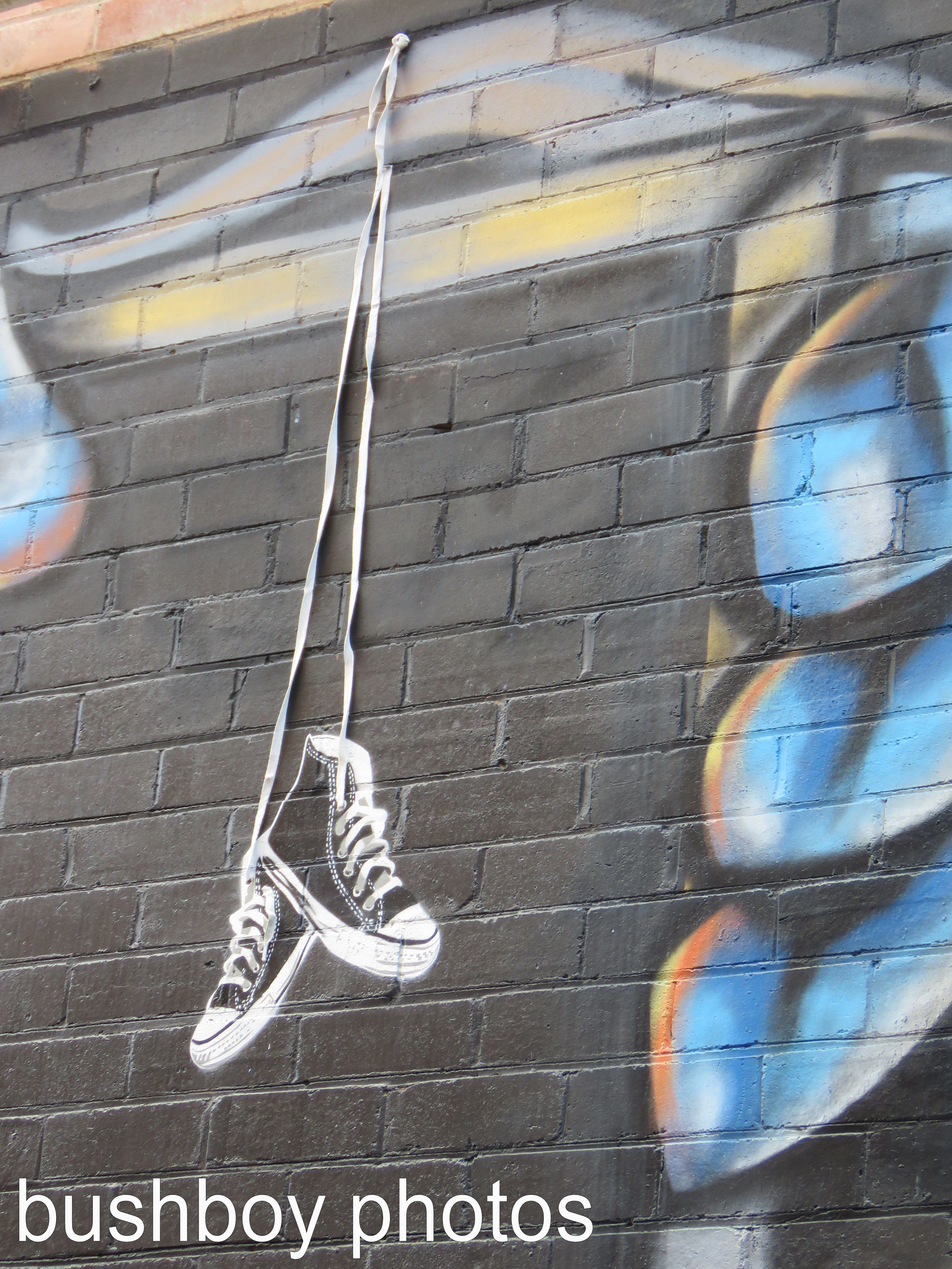 graffiti_shoes_lismore_named_march 2017