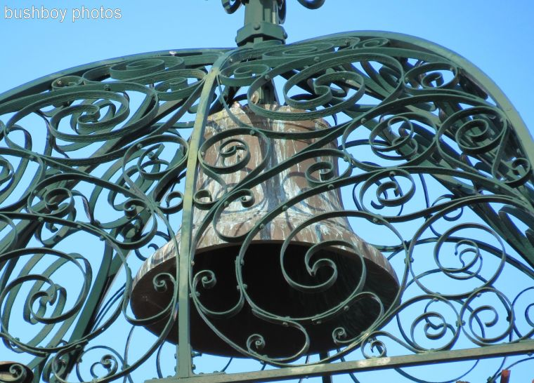 170422_metal_lismore bell