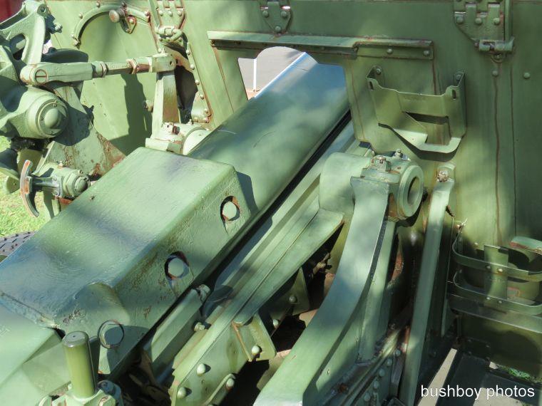 170422_metal_lismore gun
