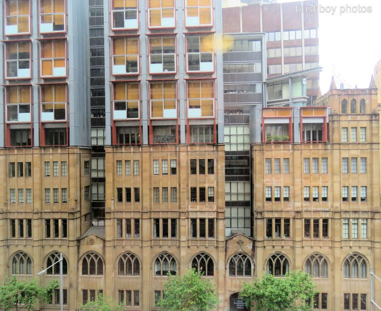 170425_juxtaposition_sydney building