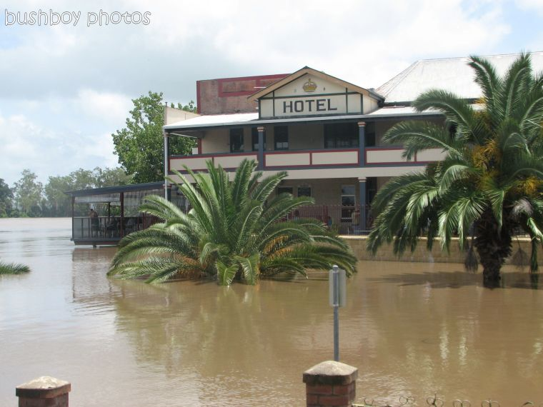 170426_water_grafton flood_crown hotel