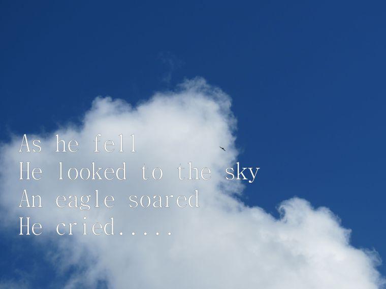 eagle_poem_feb 2015