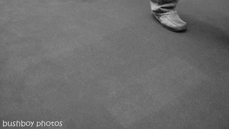 170509_bandw challenge_shoe