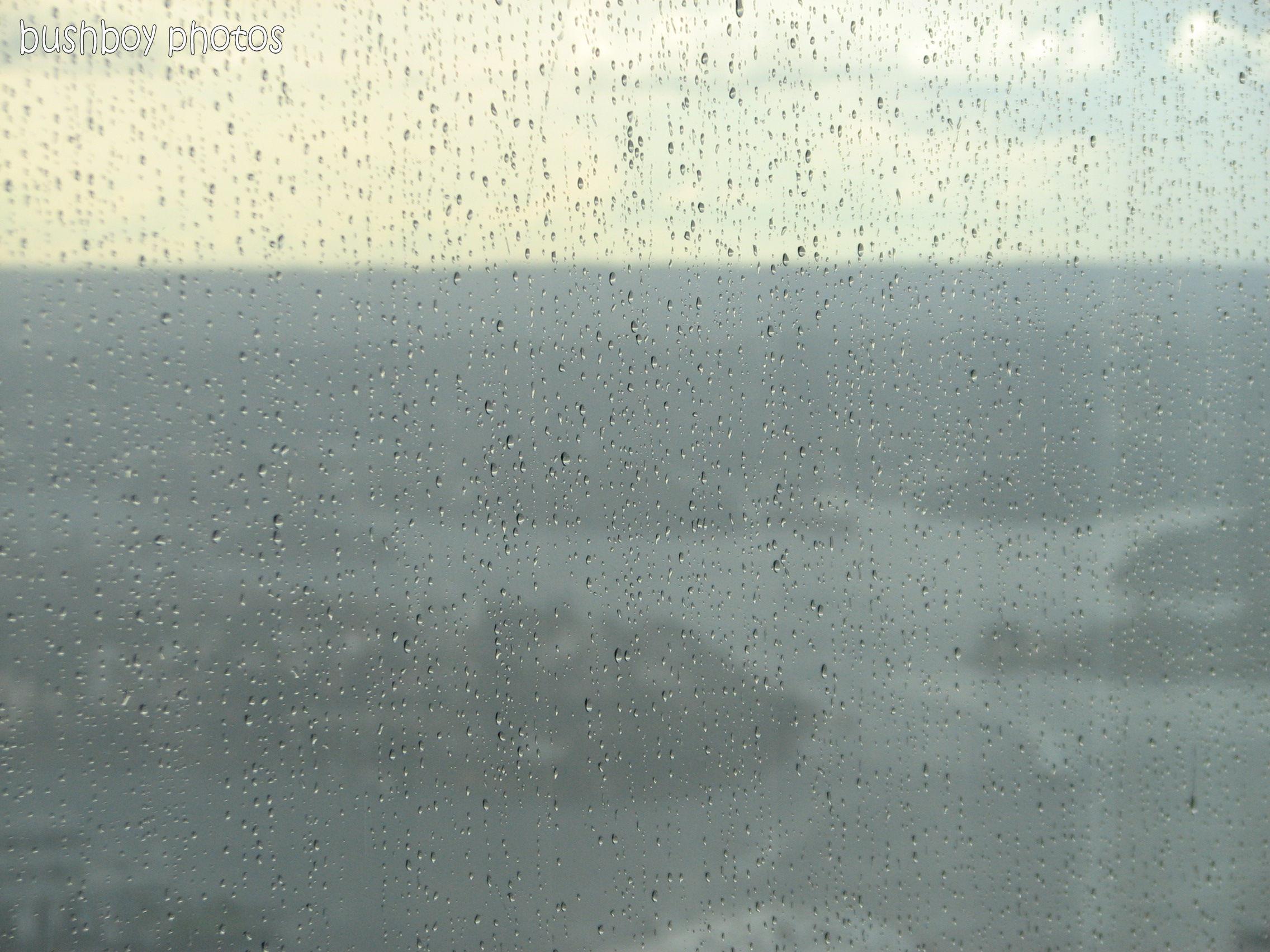 170509_blog challenge_rain