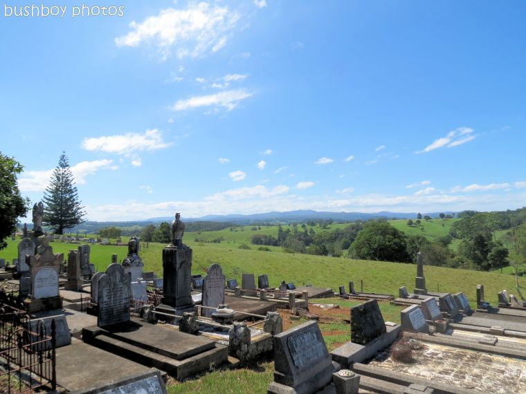 170510_blog challenge_isolated_cemetary