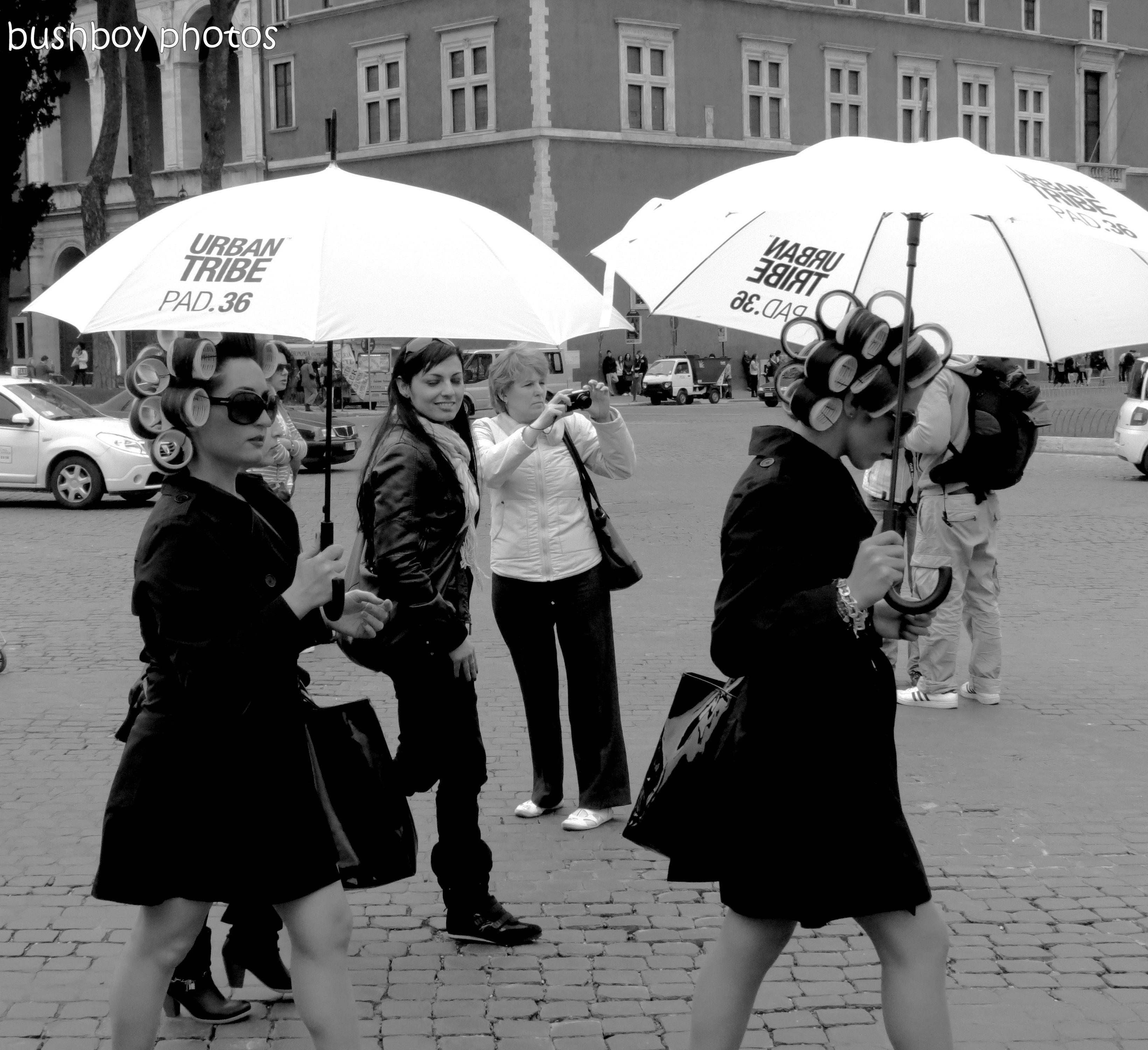 170512_bandw challenge_letter u_umbrella promo