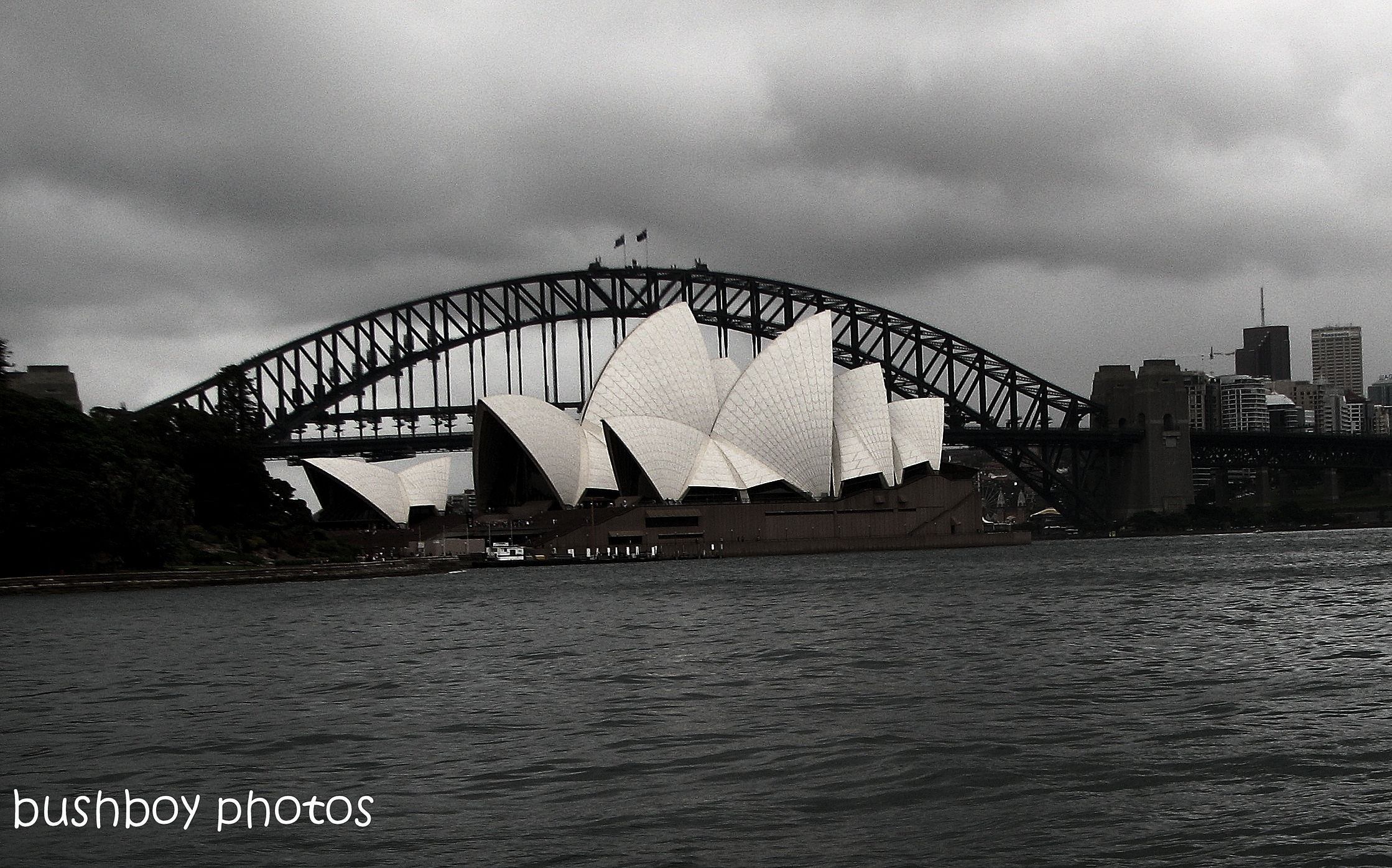 170609_blog challenge_buildings_sydney opera house