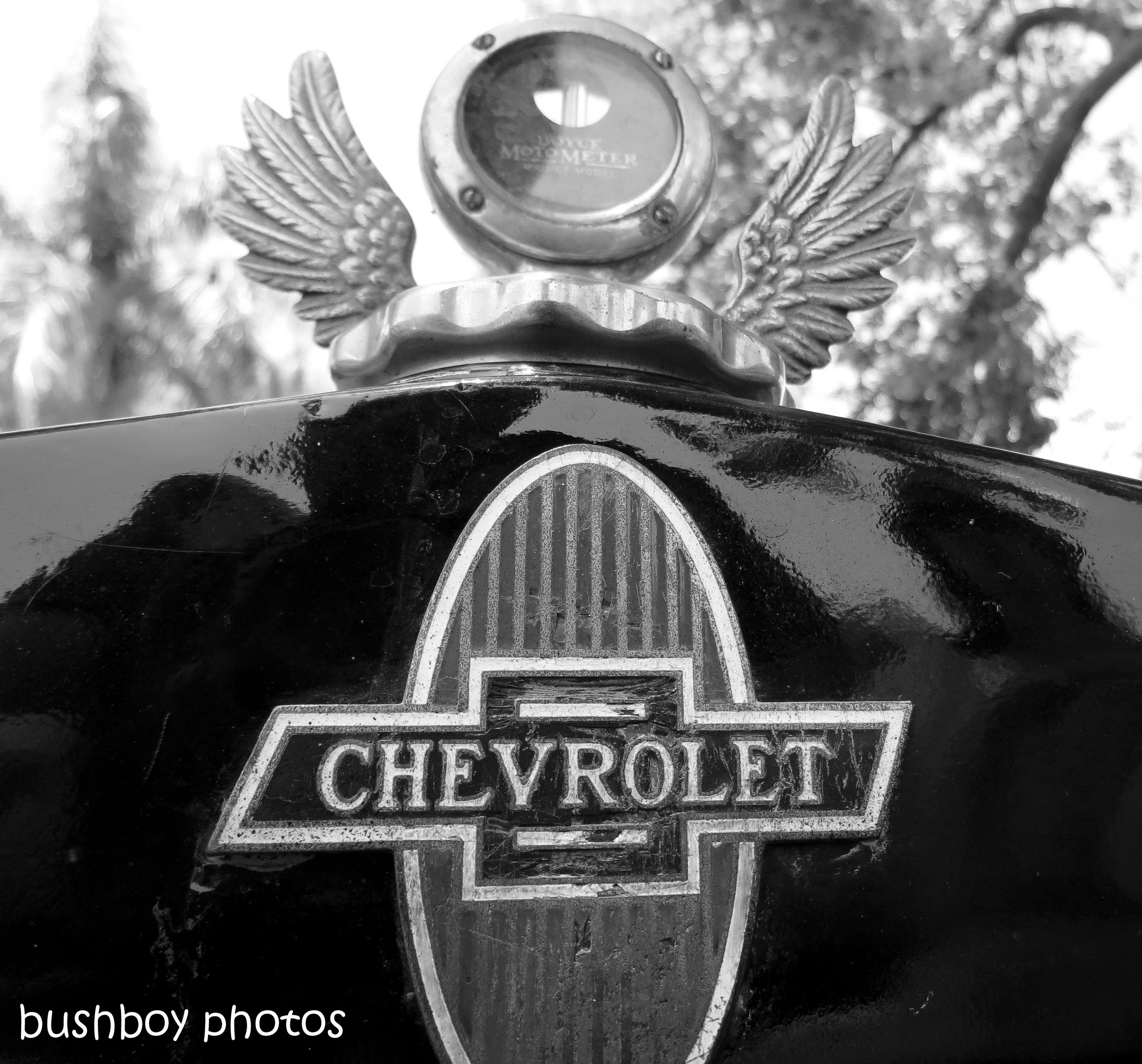 170613_blog challenge_traces of the past_chevrolet