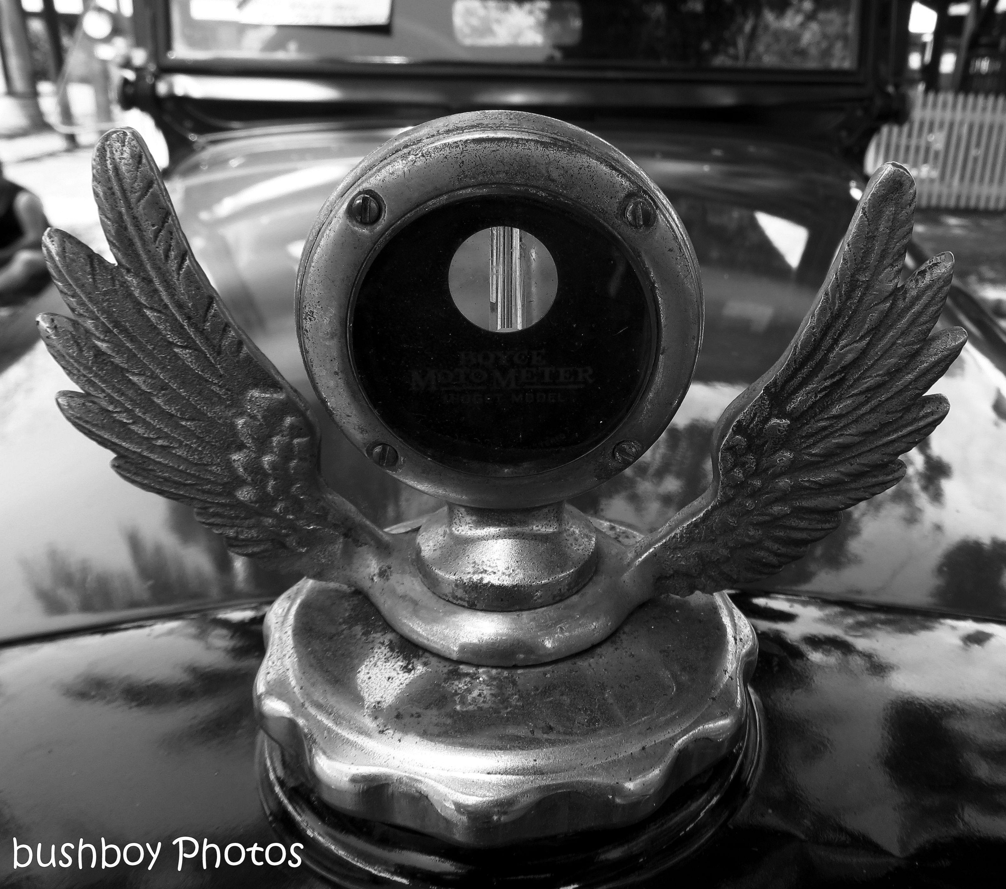 170613_blog challenge_traces of the past_radiatorcap