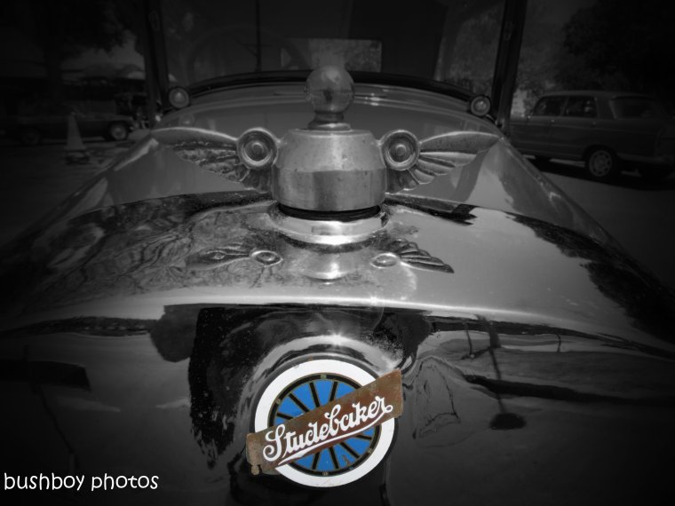 170613_blog challenge_traces of the past_studebaker1