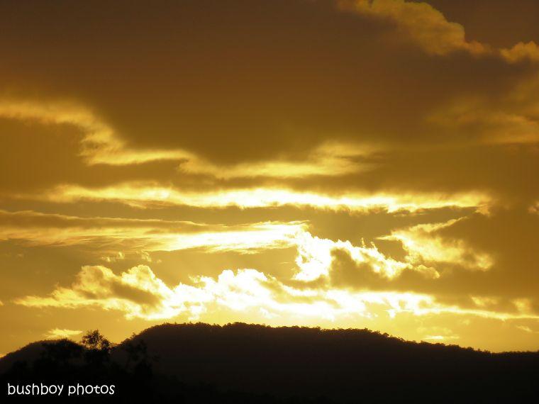 170615_blog challenge_curves_sunset