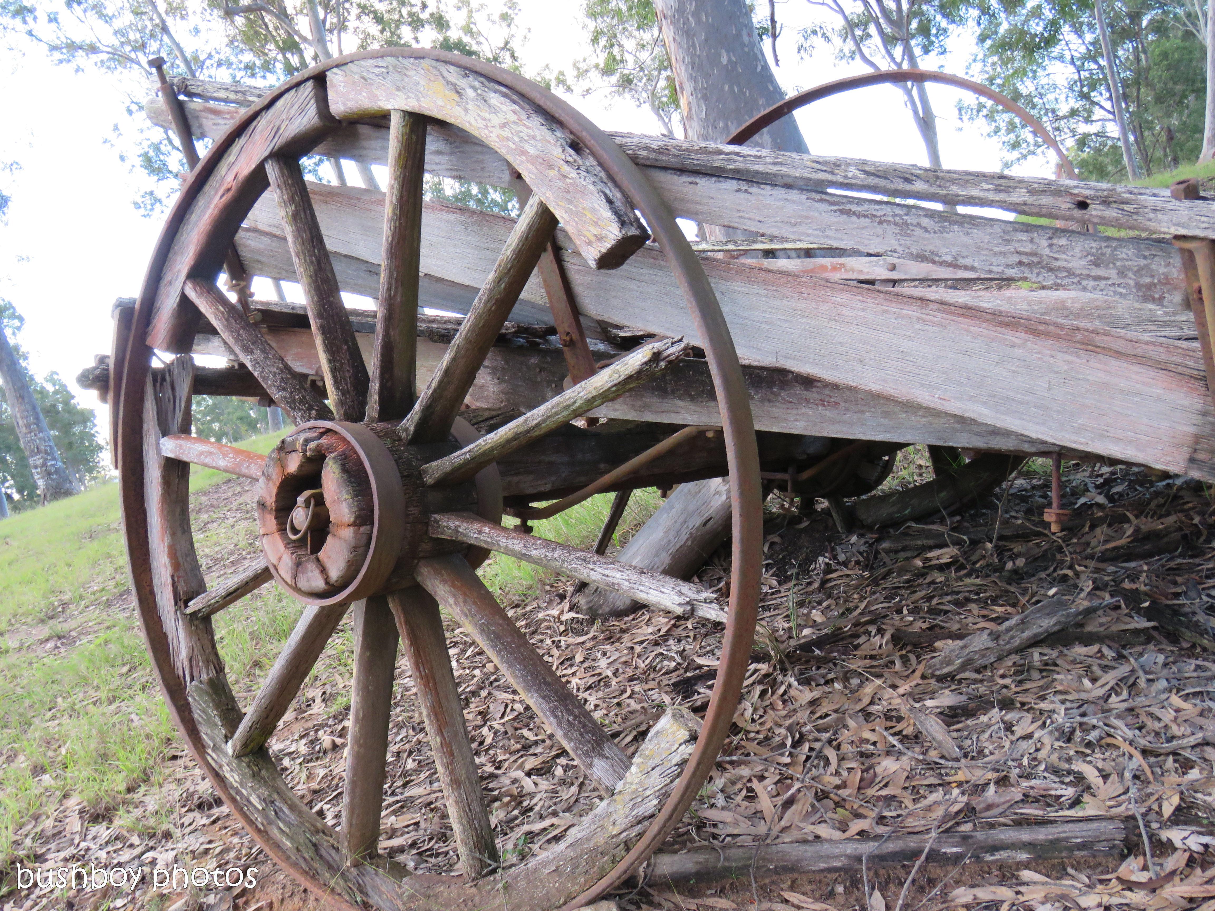 170615_blog challenge_curves_wagon wheel02