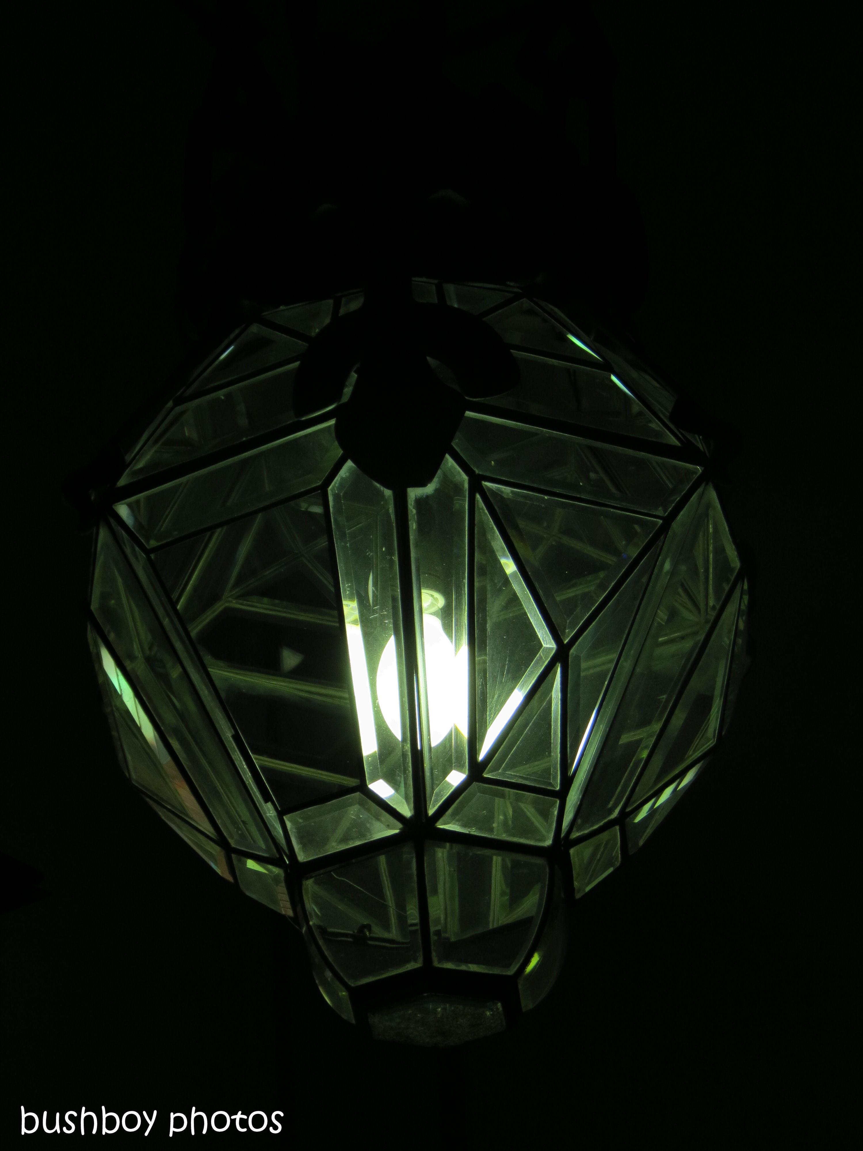170616_blog challenge_bandw_lights_genoa