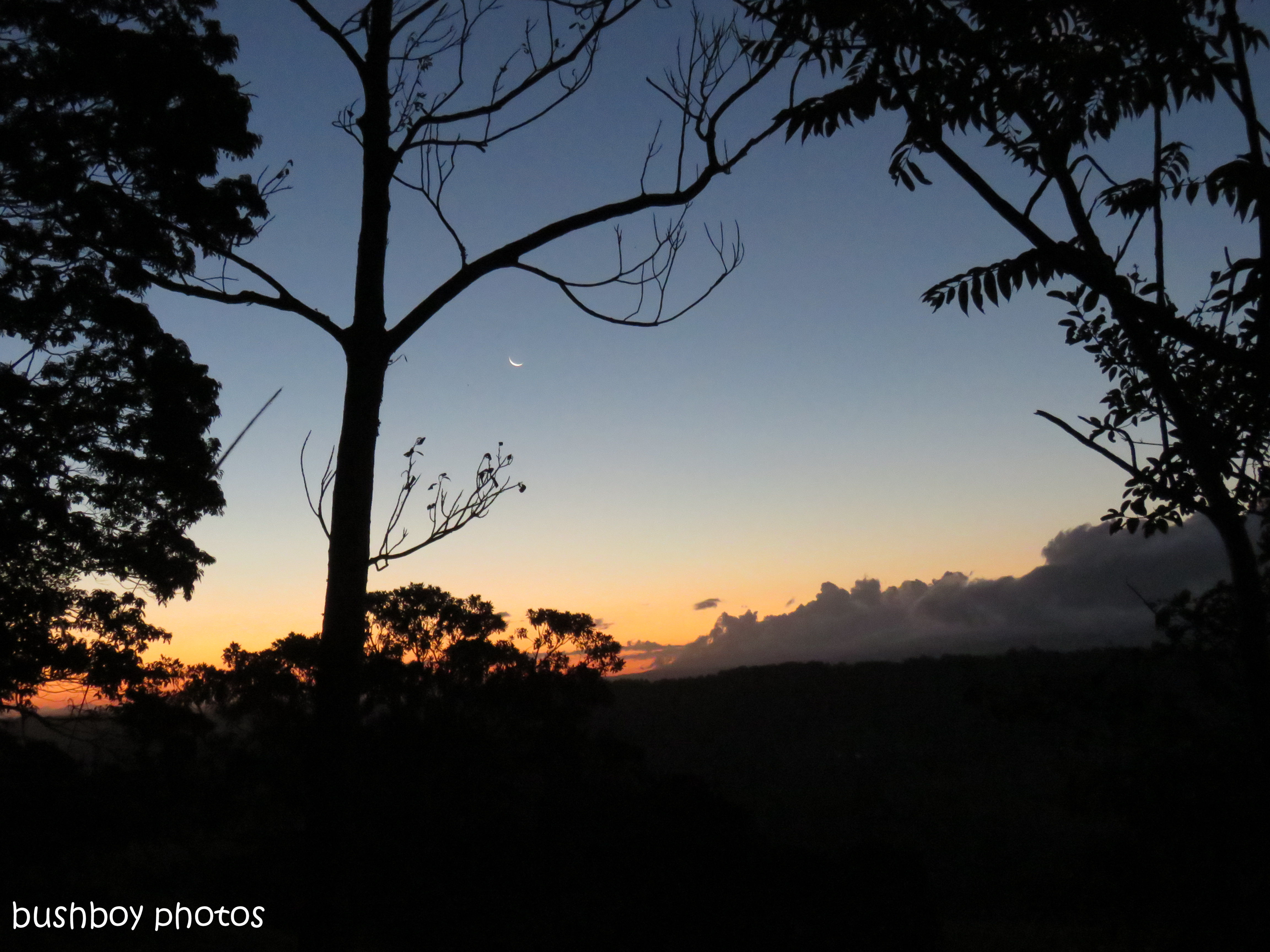 moonrise_named_binna burra_may 2017