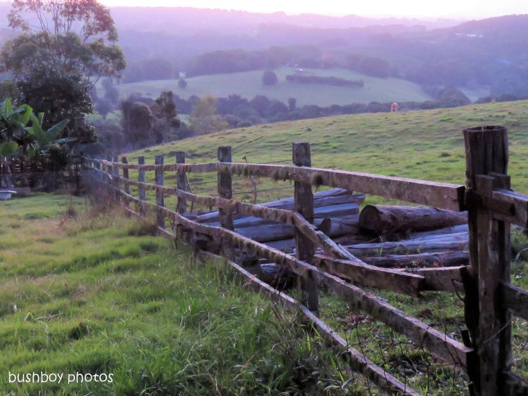 old fence_named_binna burra_may 2017