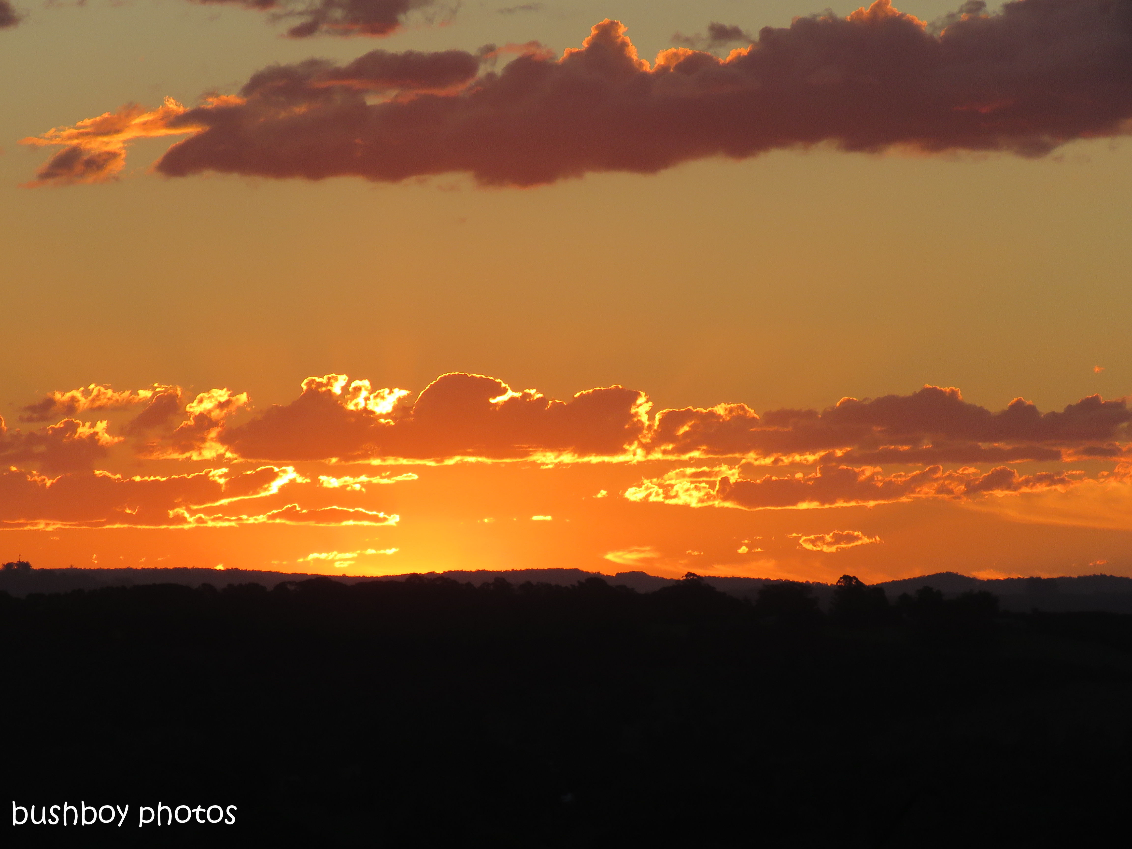 sunset_named_binna burra_may 2017