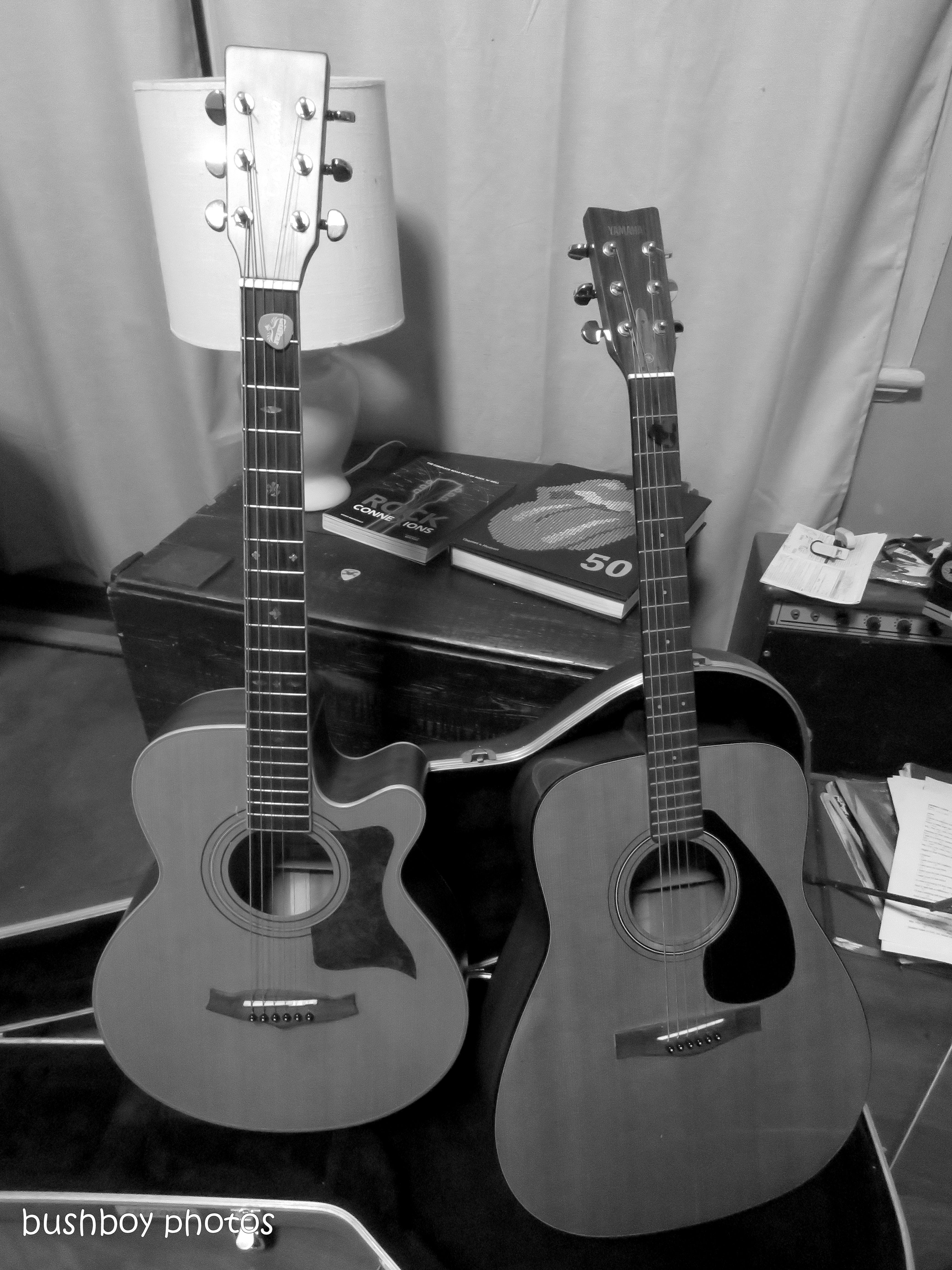 170707_bandw_playtime_two guitars