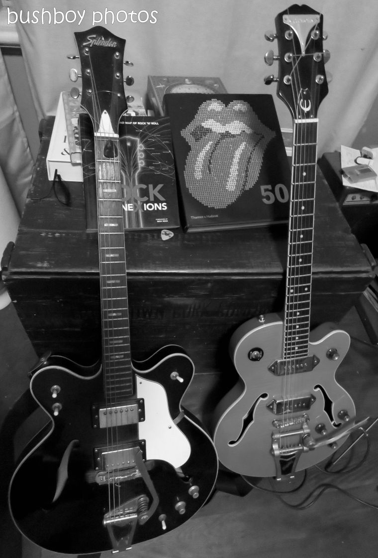 170707_blog challenge_playtime_guitars