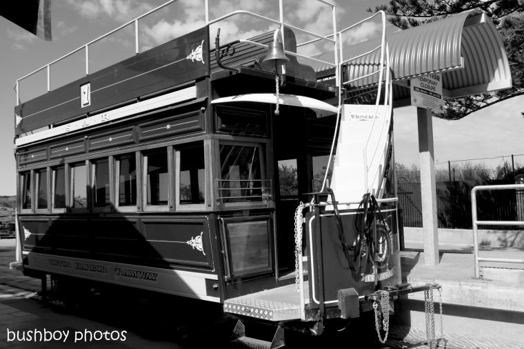 170718_bandw challenge_before and after_trolley