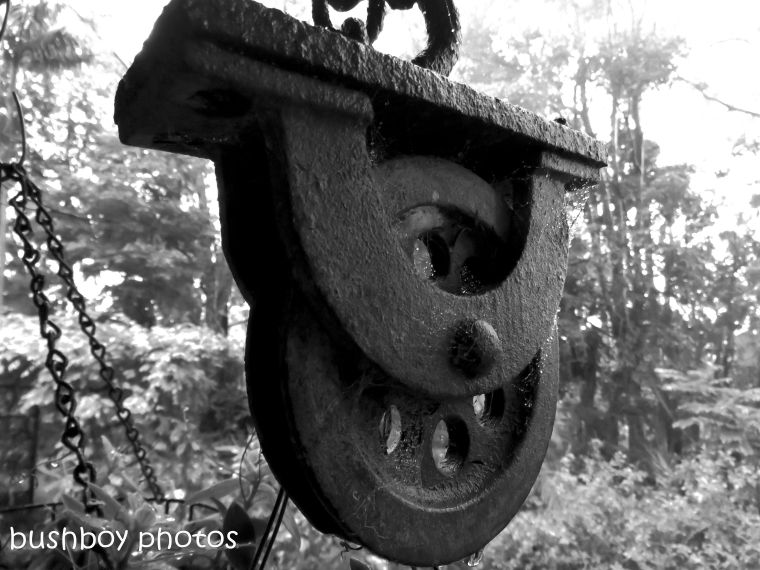 old pulley_named_binna burra_june 2017