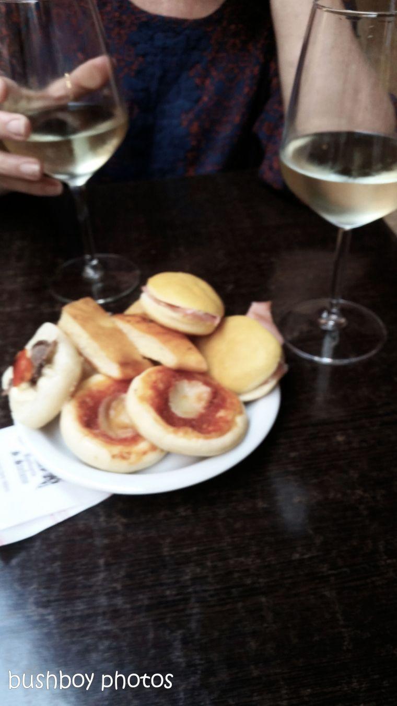 170816_blog challenge_letters ap_aperitivo_bologna