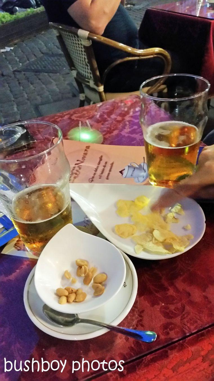 170816_blog challenge_letters ap_aperitivo_naples