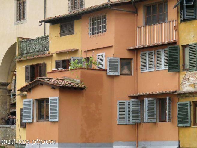 170817_blog challenge_windows_italy_florence