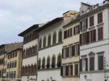 170817_blog challenge_windows_italy_florence3