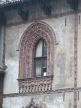 170817_blog challenge_windows_italy_milan