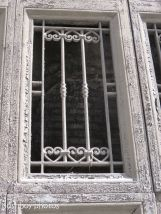 170817_blog challenge_windows_italy_rome