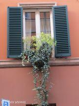 170817_blog challenge_windows_italy_venice1