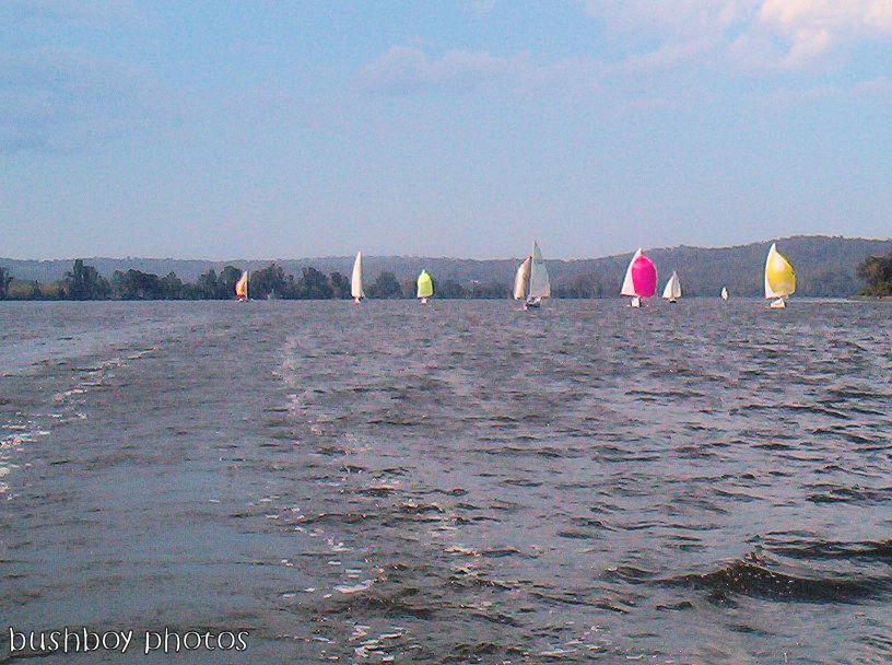 170822_blog challenge_pink_yacht