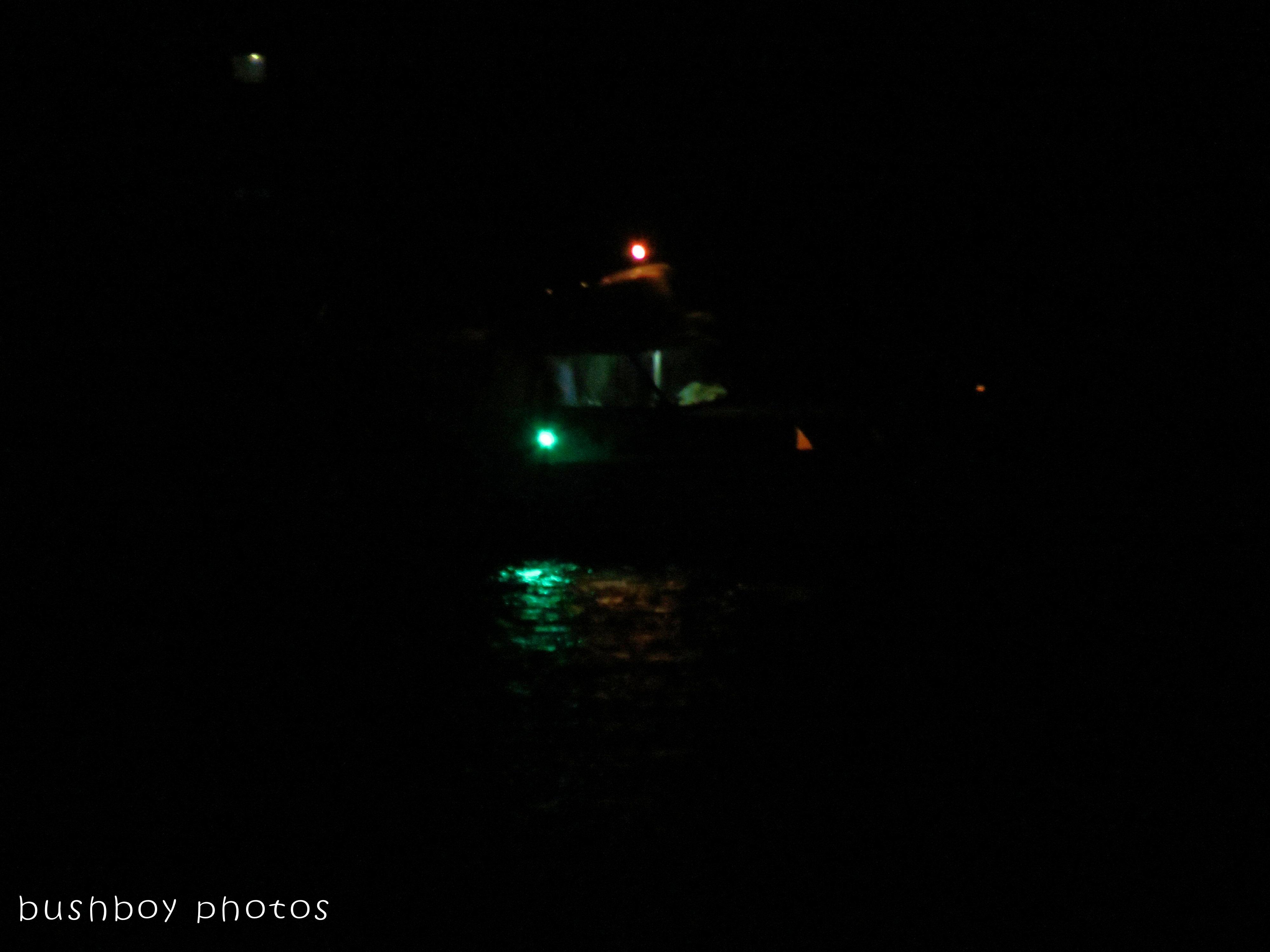 170913_blog challenge_dark_trawler