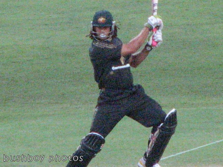 170913_blog cvhallenge_sport_andrew symonds bat