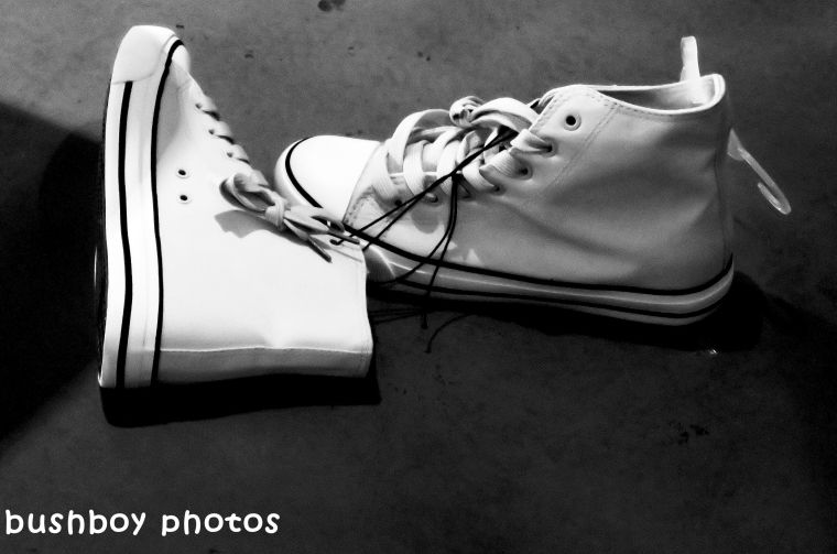 170918_blog challenge_shoes