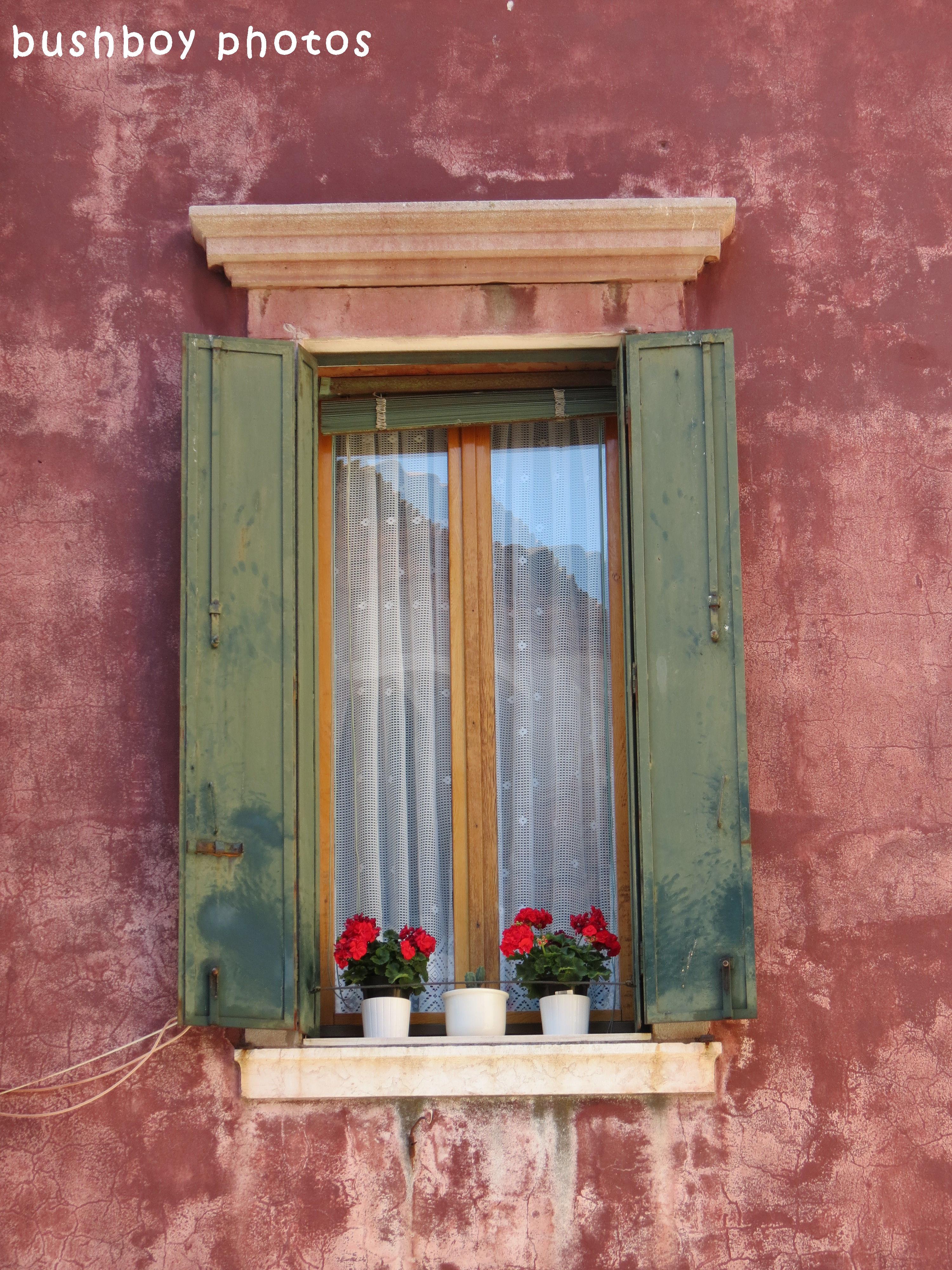 170928_blog challenge_windows_italy