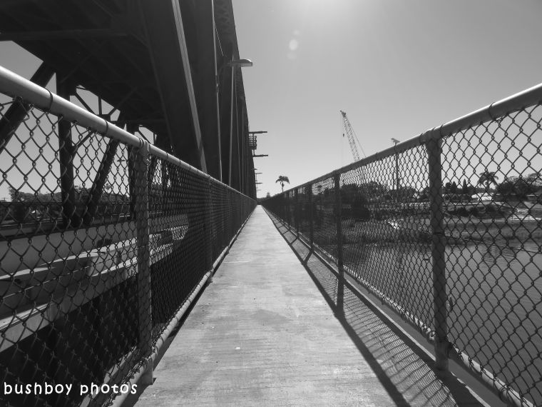 170929_bandw_grafton bridge05