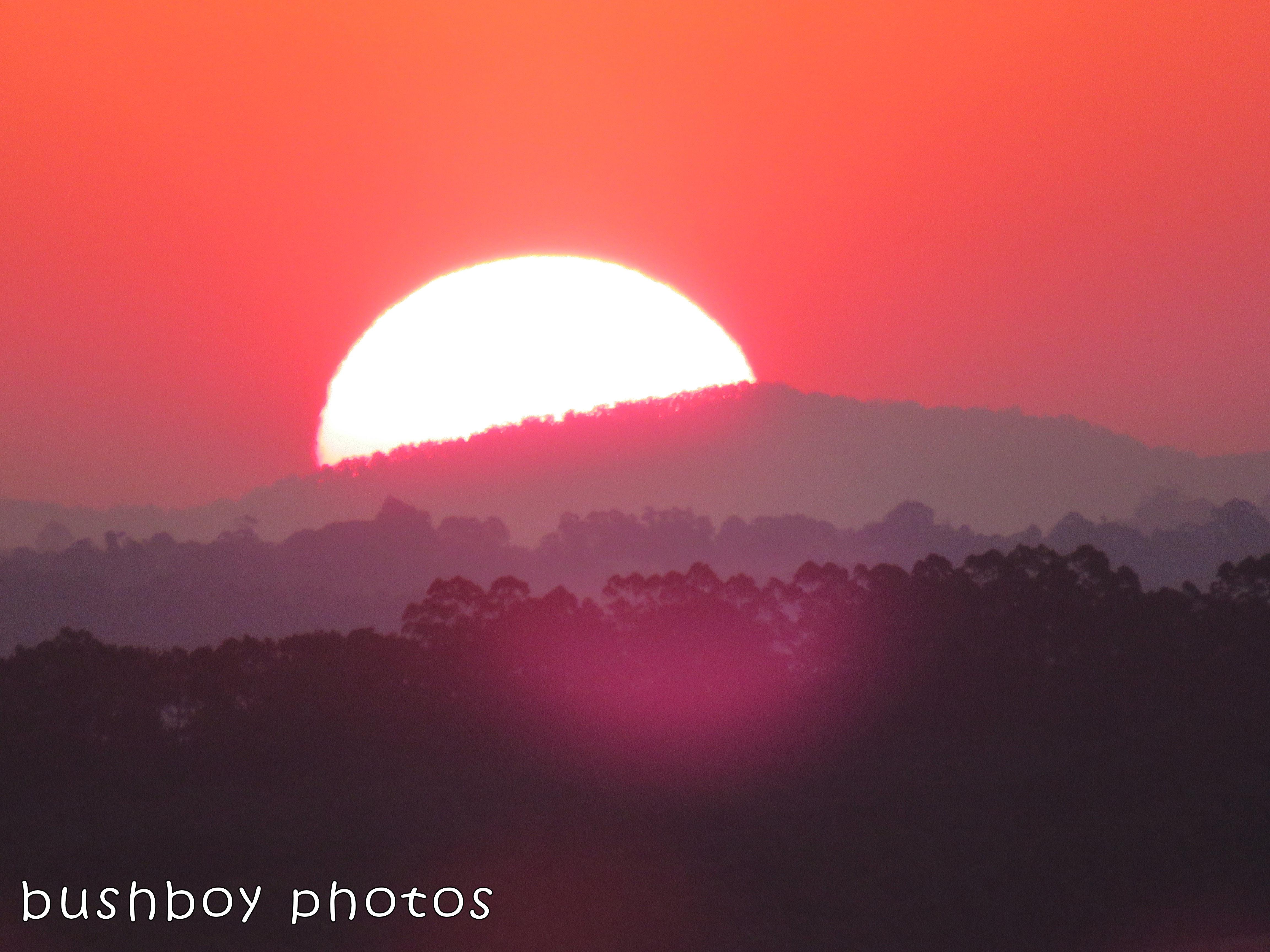 sunset_close_named_binna burra_august 2017