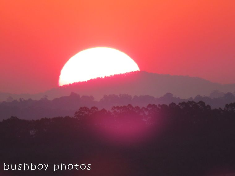 sunset_close_named_binna burra_august 2017