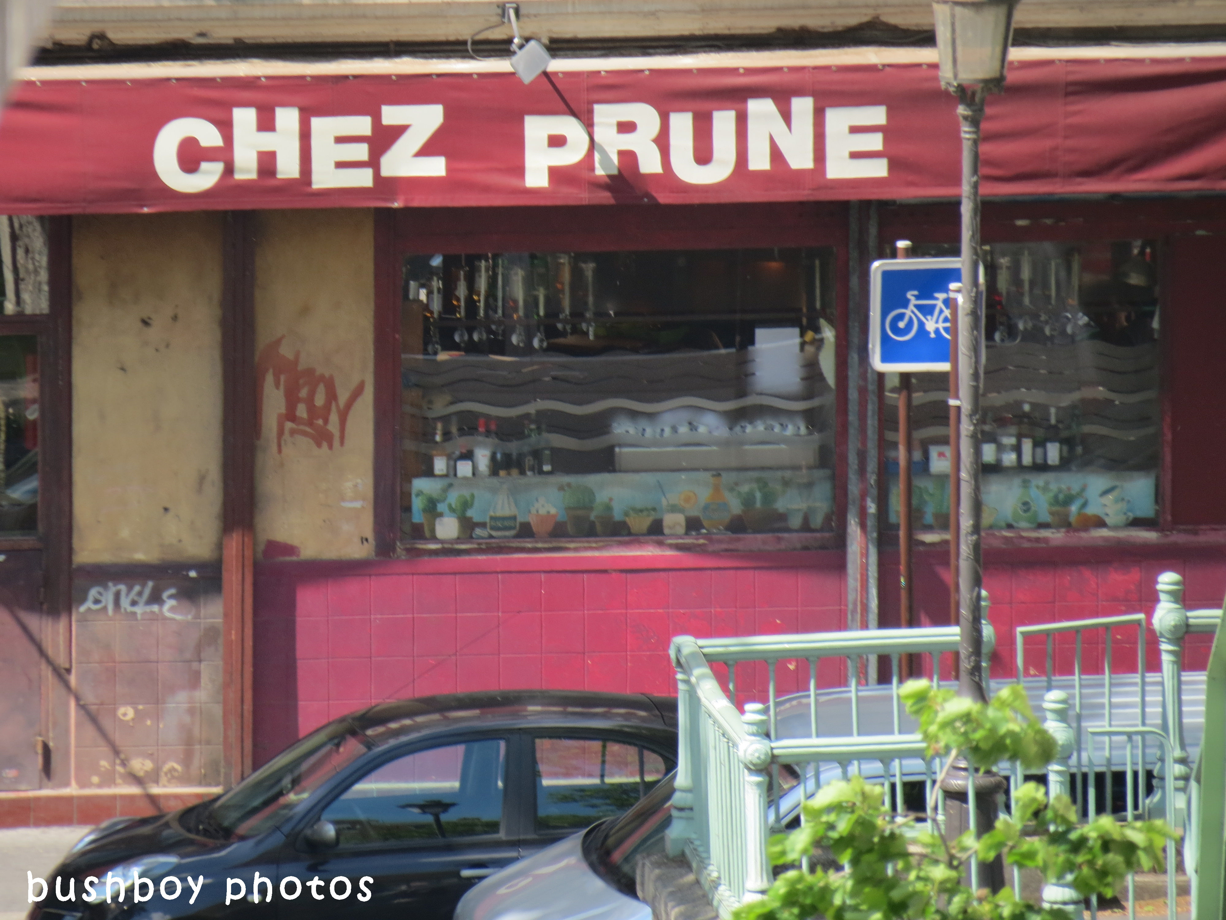 171012_blog challenge_names_paris chez prune