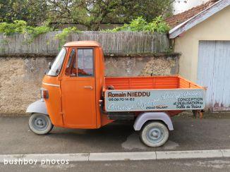 171012_blog challenge_names_truck_dijon