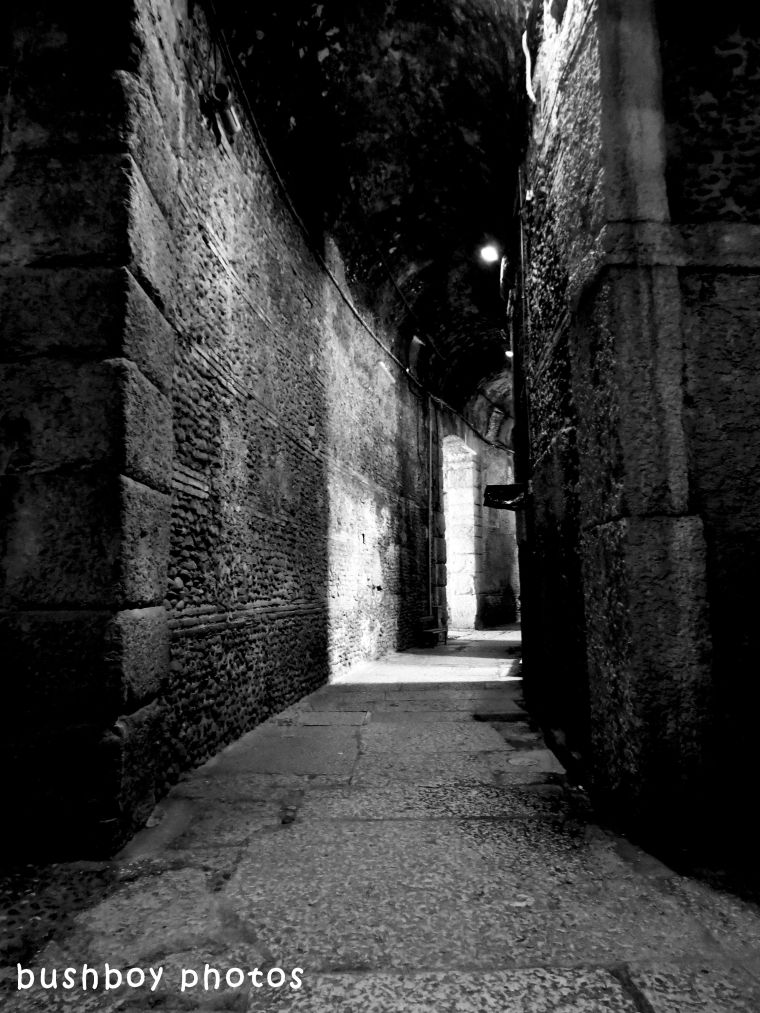 171013_blog challenge_hallways walkways indoor_arena02_verona