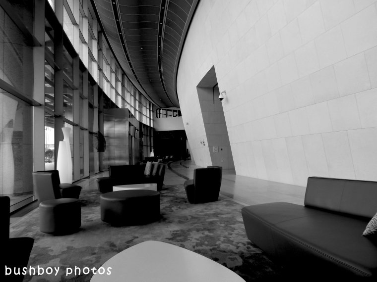 171013_blog challenge_hallways walkways indoor_grand hyatt01_seoul