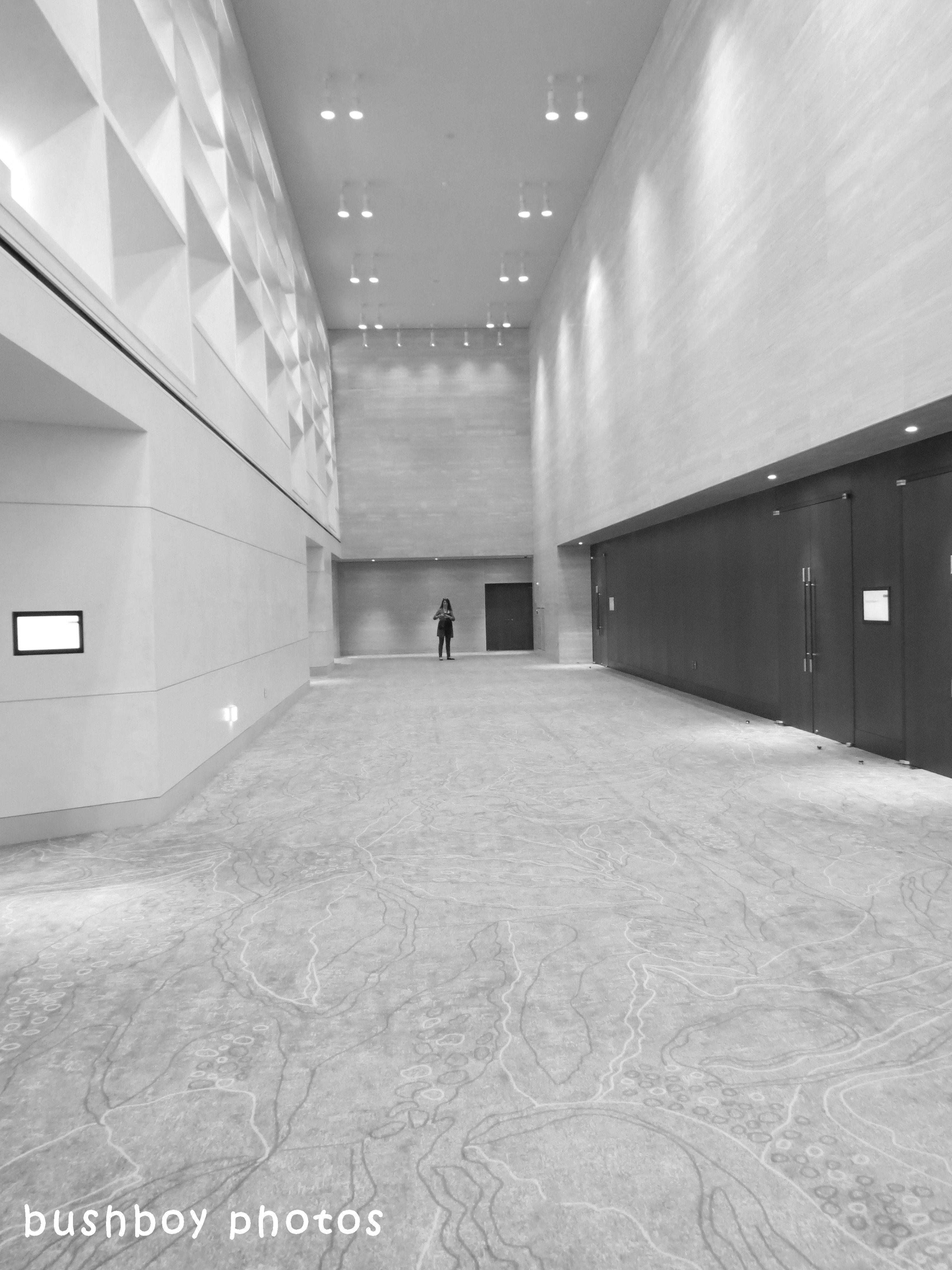 171013_blog challenge_hallways walkways indoor_grand hyatt03_seoul