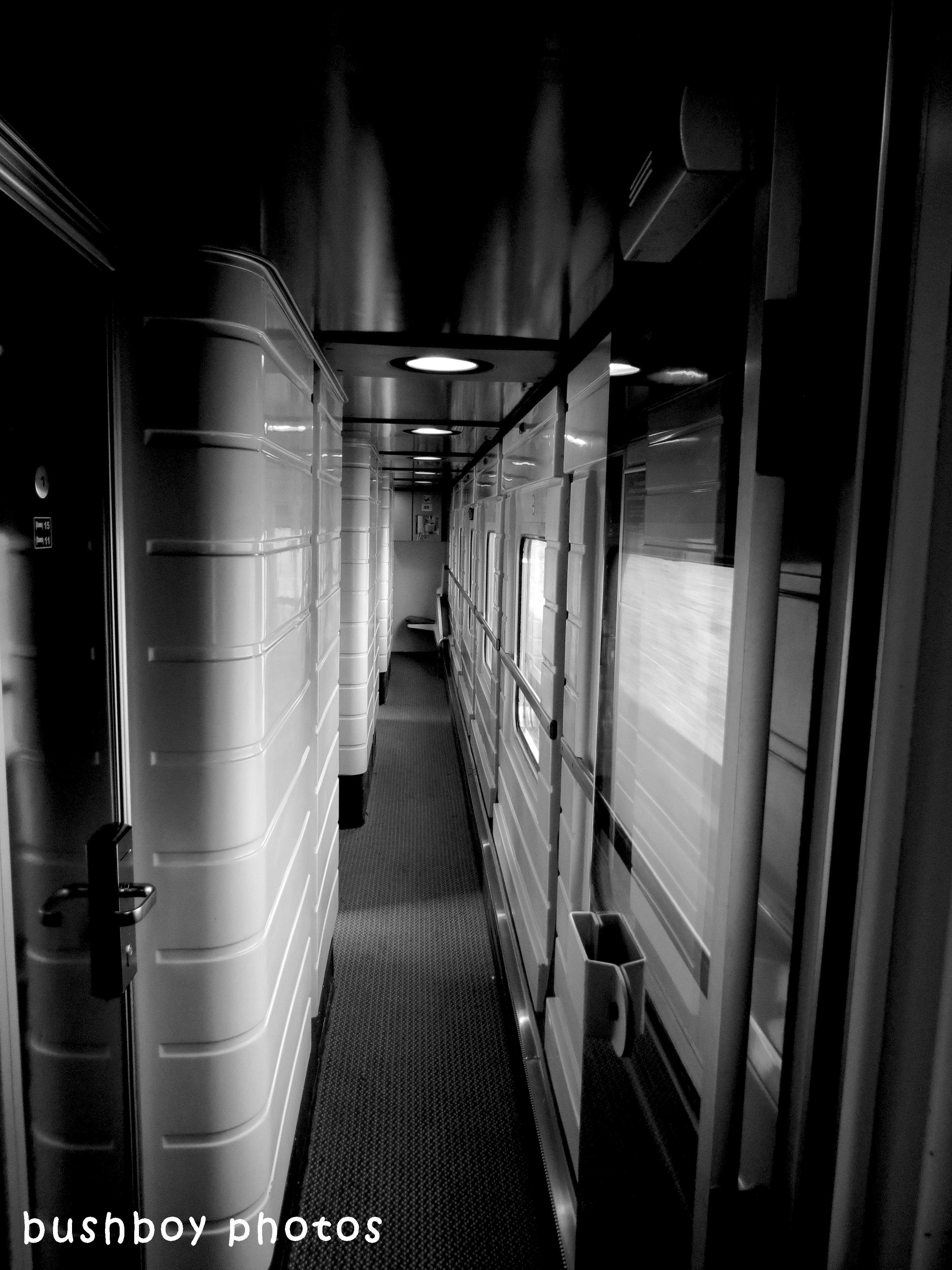 171013_blog challenge_hallways walkways indoor_train